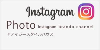 top_Instagram-thumb-400xauto-92423.jpg